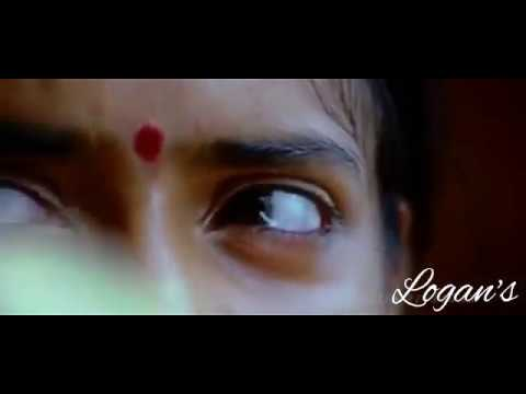 Tamil Cut Song HD for WhatsApp Status Video