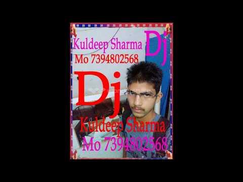 Laiha Bagaliya Se Dawaiya Full song Bhojpuri Song Atankwadi Khesari Lal Yadav Subhi Sharma K.S All