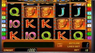 Игровой автомат Book of Ra(http://avtomaty-igrovye-besplatno.com/ - Игровые автоматы и азартные Игры!, 2013-07-08T07:34:30.000Z)