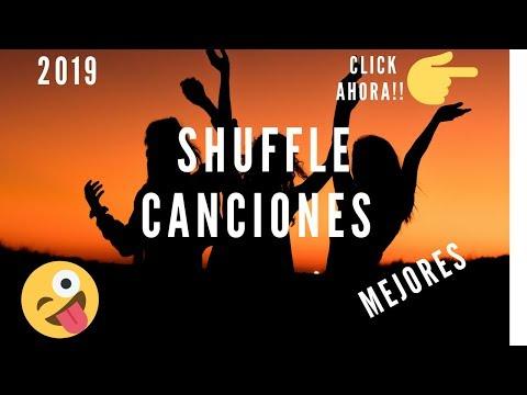 mejores-canciones-para-bailar-shuffle