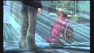 Indigo Prophecy Stream #2 ~~Heavy Rain Spoilers??~~