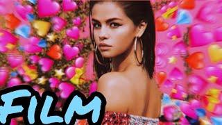 Фильмы с Селеной Гомез || Film of Selena Gomez || Liza Deni