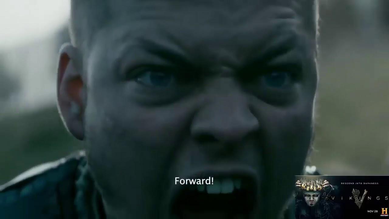 Download Vikings - Season 5 Recap