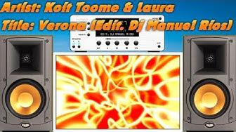 Eurodisco Forever 11
