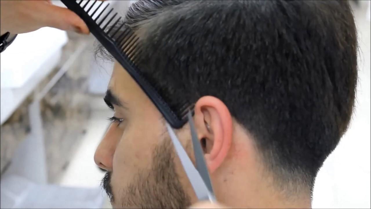 Neden saç kesilir ve bundan kaçınır
