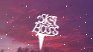 Lil Pump ‒ Butterfly Doors 🔊 [Bass Boosted]
