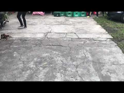 XBGENSAN 2018 Shake that ass Girl by: 50cent