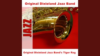 Provided to YouTube by The Orchard Enterprises Tiger Rag - Alternat...
