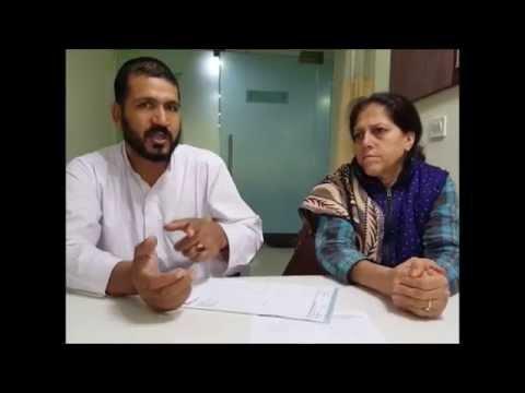 Fistula treatment without surgery ?  Fistula treatment in Hindi