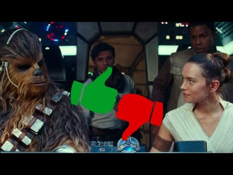 has-the-rise-of-skywalker-bombed?-box-office-recap