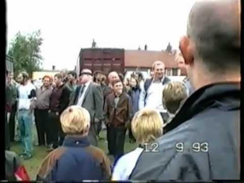 Horsmonden 1993