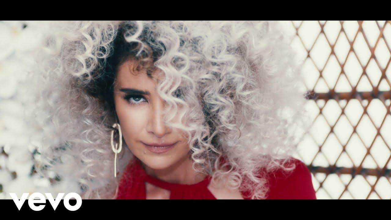 Sila - Vaziyetler (Official Music Video)