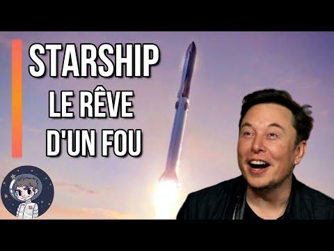 SpaceX: La STARBASE ne dort JAMAIS ! - Le Journal de la Starbase #5 - Le Journal de l'Espace