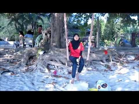 OM1145A CLASS VACATION : KAPAS ISLAND BY ReLEX OUTDOOR SOLUTION