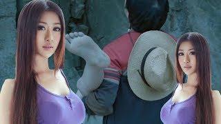 【魔力電影】吃雞情侶荒島秀恩愛,竟然全部被强Jian死於島上《慾望之島》