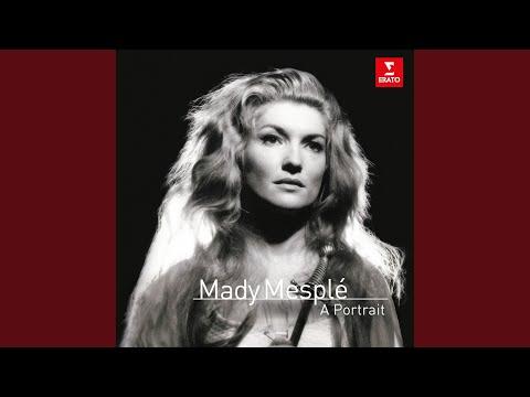 Lakmé - Acte II - N°10 - Scène et légende de la fille du Paria (Air des Clochettes) : Par...