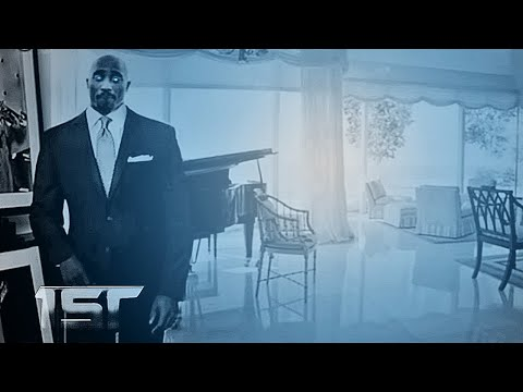 2pac Returns Wrath Of A MAKAVELI 2 NEW  (2018)