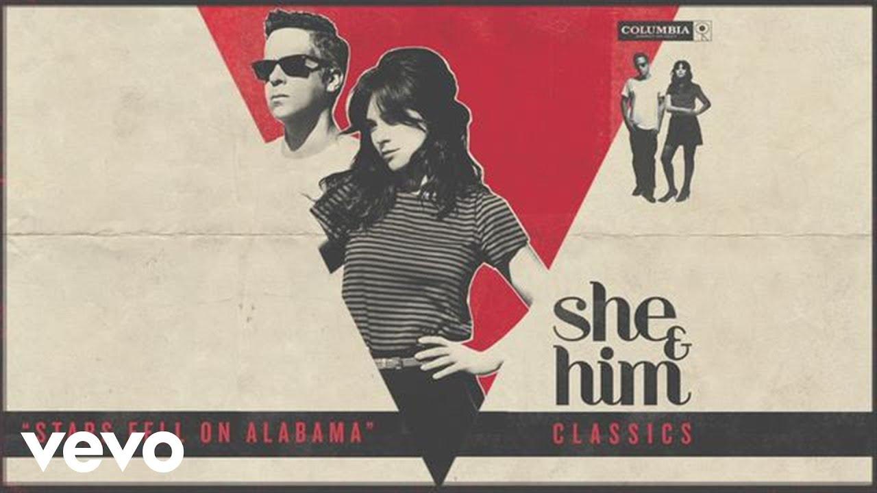 she-him-stars-fell-on-alabama-audio-sheandhimvevo
