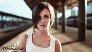 Alan Walker ft Iselin (Remix)