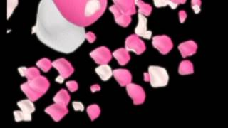 Valentine Mashup ,free download,videos,First try using Adobe After Effects