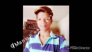 Neha Nanda new cg by dj Manish Mandla