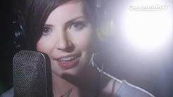 Full Tilt feat. Deirdre McLaughlin - Calling My Name (Official Music Video)