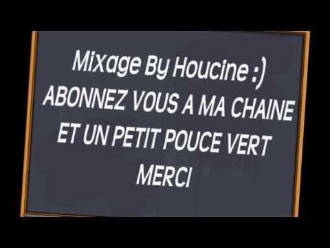 Instru Rap C'est du Lourd. By PixelMoon (IRL Houcine)