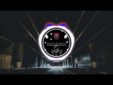 PIL C feat. MAJK SPIRIT - SIN CITY (prod. ABE)