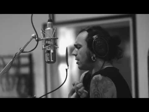 MOONSPELL - Domina (Official Video) | Napalm Records