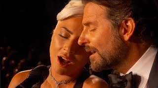 Lady Gaga Bradley Cooper Shallow Live at Oscars 2019.mp3
