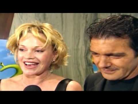 Bill Clinton, Victoria Beckham, Antonio Banderas, Sharon Stone, Demi Moore | Full Life Story | Ep 16
