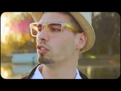 PUERTO - KBK feat. DEXTER (prod. Tretina)《OFFICIAL VIDEO》