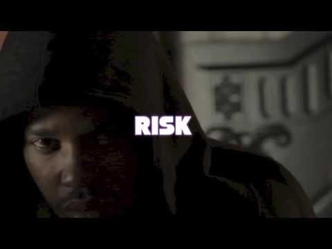 Tommy Lee Sparta - Risk - Guzu Musiq - June 2013