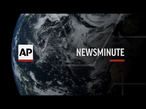 AP Top Stories November 27 P