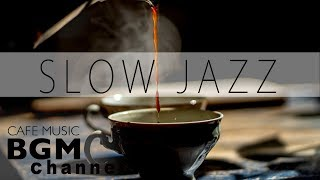 Night of Smooth Jazz - Background Chill Out Music for Relaxing