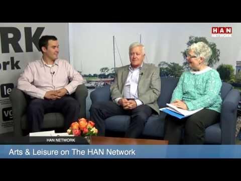 HAN Arts & Leisure 11.12.15