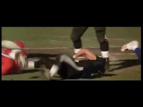 Any Given Sunday Trailer 1999