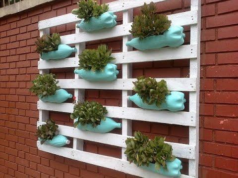 ideas creativas de reciclaje ideas para reciclar