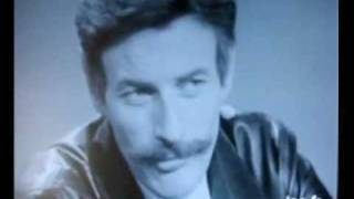 Jean ferrat - En groupe en ligue