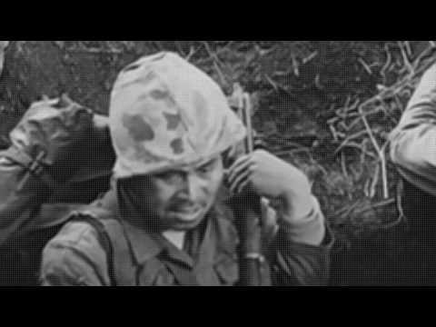 The Marines Who Never Returned 1963 Part 1