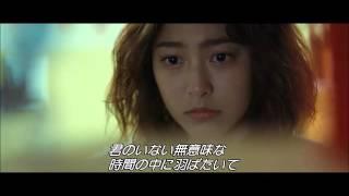 SUPER JUNIORカンイン主演映画「ネコのお葬式」