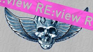 REview – Mechs & Mercs: Black Talons