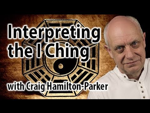 How to interpret the I Ching Reading | Book of Changes Coin Method Explained.