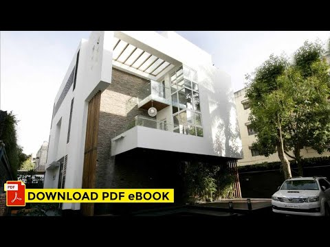 4500 Sq.ft Maheshwari House In Pune By Anil Ranka Architects