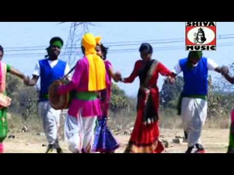 Thet Nagpuri Song Jharkhand 2015 - Shaadi Kar Dilasha   New Nagpuri Album - Bokaro Wali