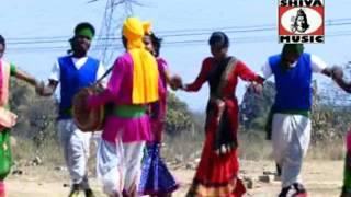 Thet Nagpuri Song Jharkhand 2015 - Shaadi Kar Dilasha | New Nagpuri Album - Bokaro Wali