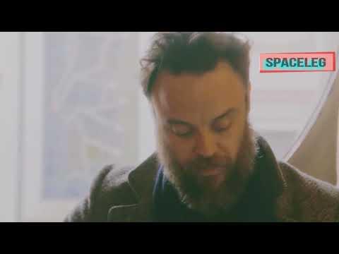 Rodrigo Amarante - Irene (Official Video) (Subtitled  Translation English)