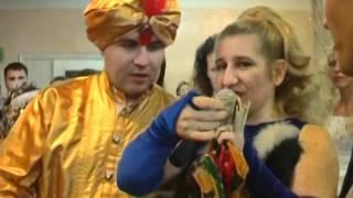 конкурсы Воронеж свадьба тамада ЗАГС видеосъемка фото