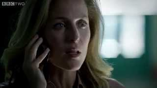 Series 1 catch-up - The Fall - BBC Two