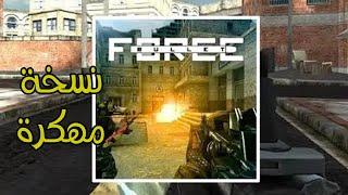 لعبة Bullet Force   بوليت فورس النسخة المهكرة 1.75 screenshot 4
